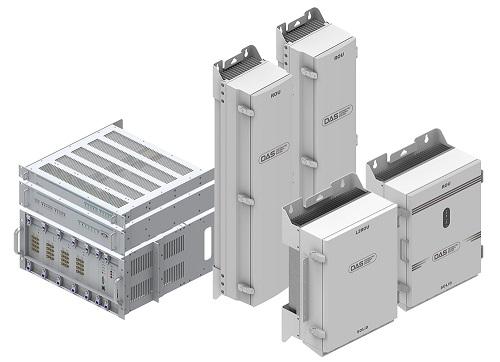 ALLIANCE-Multi-Carrier-DAS.jpg#asset:107435:url